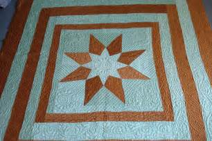 quilts request for help sanderson quilts
