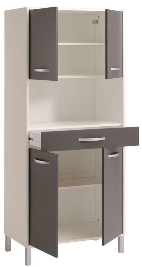 küchenschrank mit schubladen nauhuri k 252 chenschrank ikea weiss neuesten design