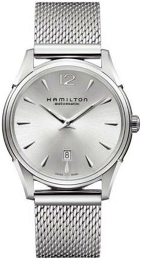 resistor band hamilton 1000 images about watches wrist watches on stainless steel chronograph and