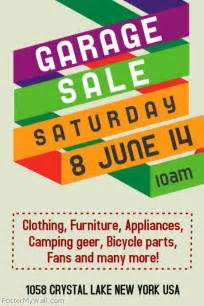 Garage Sale Flyer Template Word by Community Yard Sale Flyer Template Search Yard