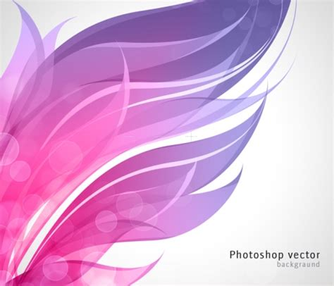 publisher background templates free downloads for adobe photoshop about graphics