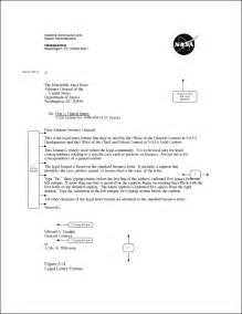 Enclosure Cover Letter by Enclosure Cover Letter Hermeshandbags Biz