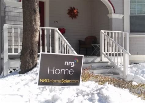 nrg acquires verengo solar s northeast sales and