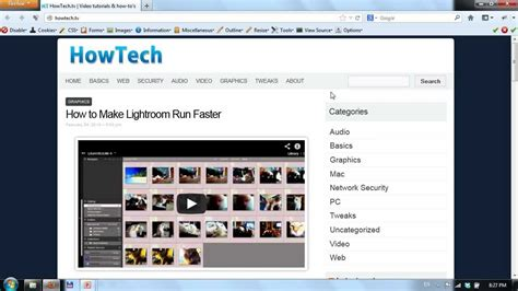 tutorial hyperlink powerpoint 2010 how to hyperlink powerpoint 2010 to a website youtube