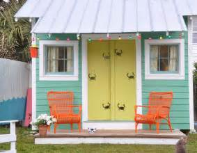 cottage colors jane coslick cottages i am thinking colors cottage colors fabric colors and happy colors