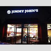 jimmy-john-s
