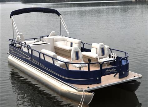 nj party boat prices pontoon boats for sale