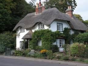 Country Cottage Rental Uk 34 Best Images About Country Cottages On