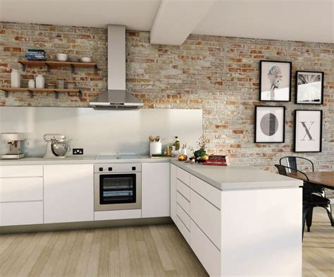 17 best images about laminex kitchens on