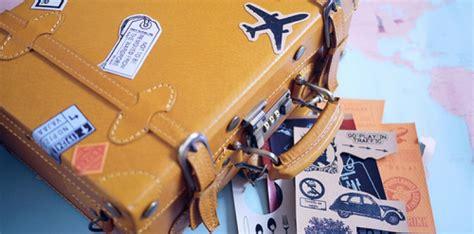imagenes viajar tumblr viajes 6 errores que no debes de cometer antes de viajar