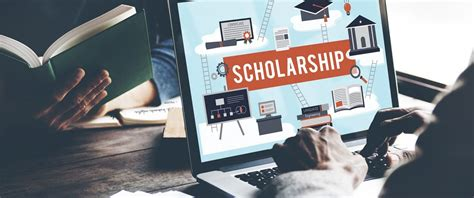 Win Scholarship Money - happy national scholarship month 6 strategies to win more scholarship money