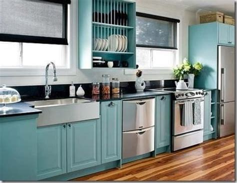 blue kitchen cabinets ikea clean stainless steel kitchen cabinets ikea design
