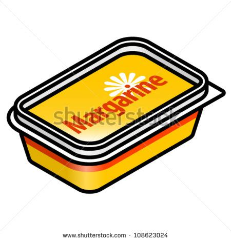 margarine stock images royalty  images vectors