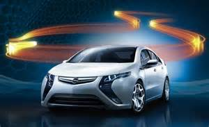 world new car 2011 opel era official img 1 it s your auto