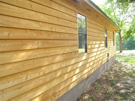 Wood Shiplap Siding 1000 ideas about shiplap siding on siding installation siding types and high ceilings