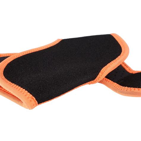 best ankle protection basketball shoes sx660 o adjustable ankle brace protection elastic velcro