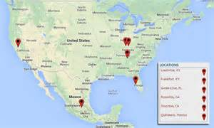 Nissan Plant Locations Nissan Plant Locations Map Nissan Get Free Image About