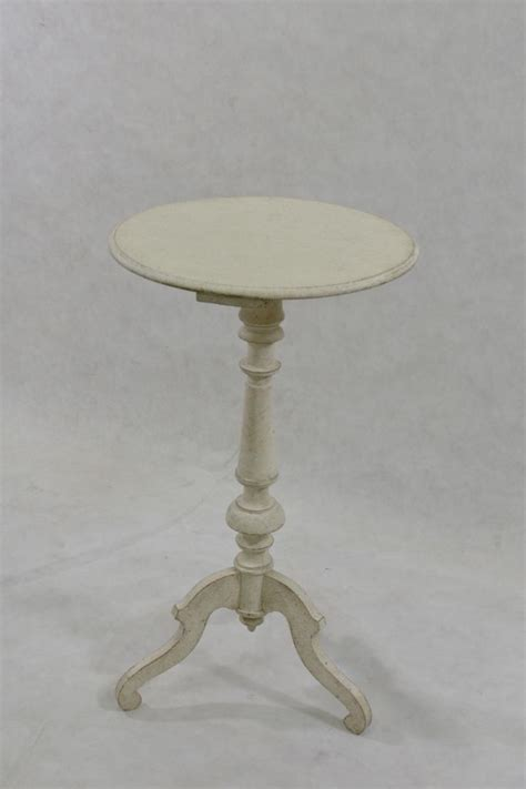 small round side table small antique round side table for sale at pamono