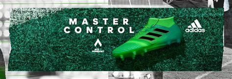 jd sports football shoes football kits boots equipment jd sports