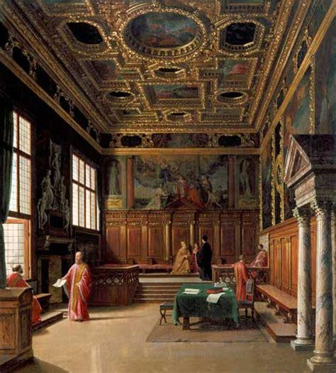 prezzo ingresso palazzo ducale venezia ingresso palazzo ducale a venezia quadro di heinrich