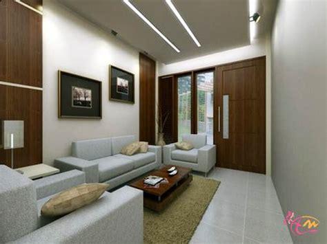 desain interior rumah yang sederhana hal yang harus diperhatikan dalam desain interior rumah
