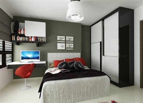 interior design work 17 outlook interior interior design firm singapore interior design work 32 outlook interior interior