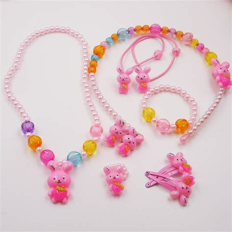 jewelry for children buy wholesale plastic jewelry from china