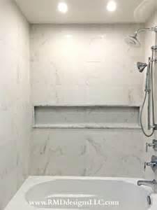 Subway Tile Bathroom Floor Ideas virtue by crossville inc rmd designs