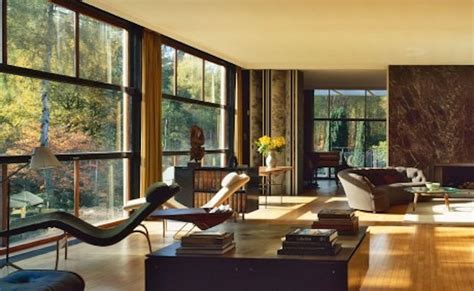 dream home interior design the homewood modernist dream home egon design
