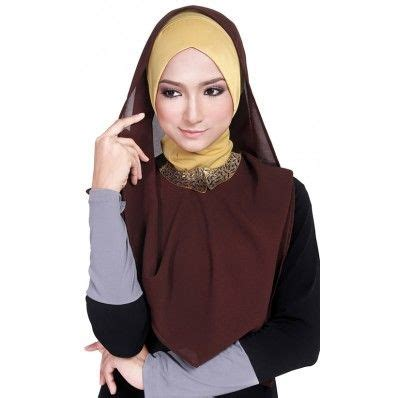 Fazura Tunic 48 best images about muslimah wear on jersey