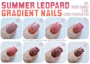 pics photos cool easy nail designs step by step of
