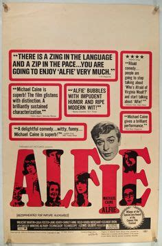 Michael Caine Whats It All About Book And Dvd Collection alfie 1966 the reboot starred a amusing jude