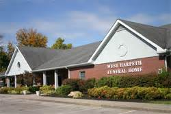 family legacy west harpeth funeral home crematory