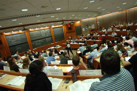 Harvard Business School Summer Mba by Government Phlet What To Do When The Veteran In Your