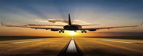 cheap flights air extremely cheap plane tickets 100