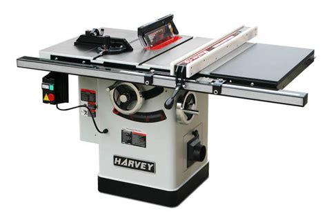 table saw arbor hw110lg 30 left tilting arbor riving knife 10 table saw