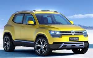 volkswagen new car launch in india volkswagen tiguan suv to be launched in india in 2017