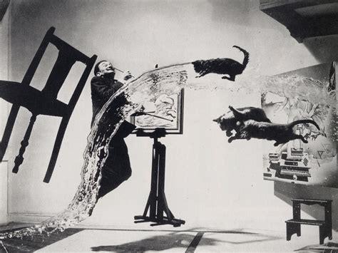 imagenes surrealistas antiguas fotos antiguas muy buenas sin photoshop im 225 genes