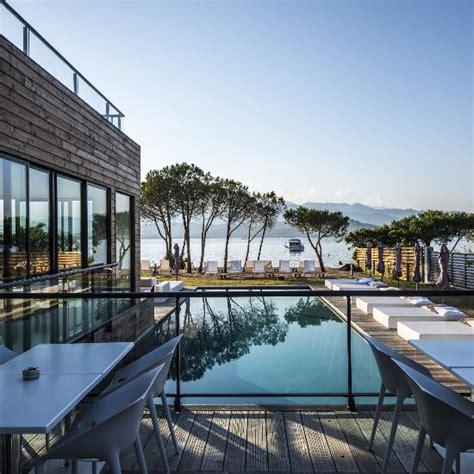 hotel corsica porto vecchio hotel mariosa corsica porto vecchio reviews photos