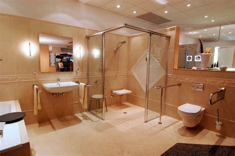 Badezimmer Fliesen Erneuern Kosten by Badezimmer Erneuern