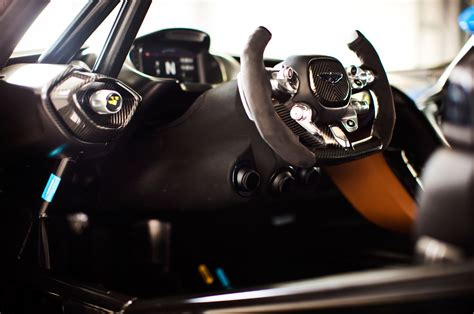 aston martin steering wheel eight things we learned riding in a 2016 aston martin vulcan