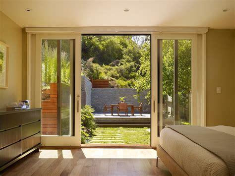 Modern Exterior Sliding Glass Doors Modern Exterior Sliding Doors