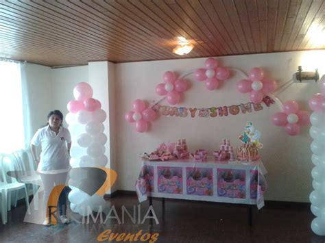 decoraciones baby shower bogota decoraciones de baby shower bogota trikimania eventos