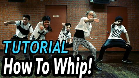 tutorial watch me how to whip tutorial quot watch me whip quot silento