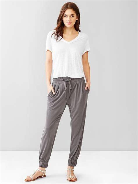 Celana Santai Anak By Alkhashopzr 13 model celana ketat wanita terbaru untuk berbagai acara