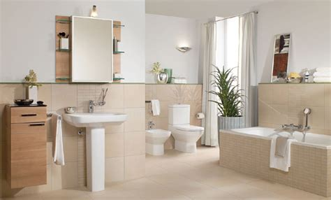 bathroom tile colour ideas creme wei 223 wohnideen bad haus