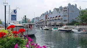 portland maine the best portland vacation packages 2017 save up to c590 on our deals expedia ca