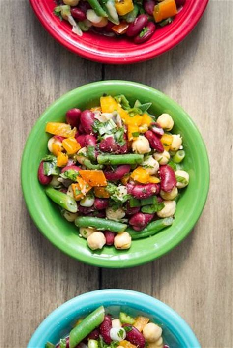 Detox Salad Maple Syrup Rice Vinegar Lemon Juice Kale by 17 Best Images About Eat Your Veggies On
