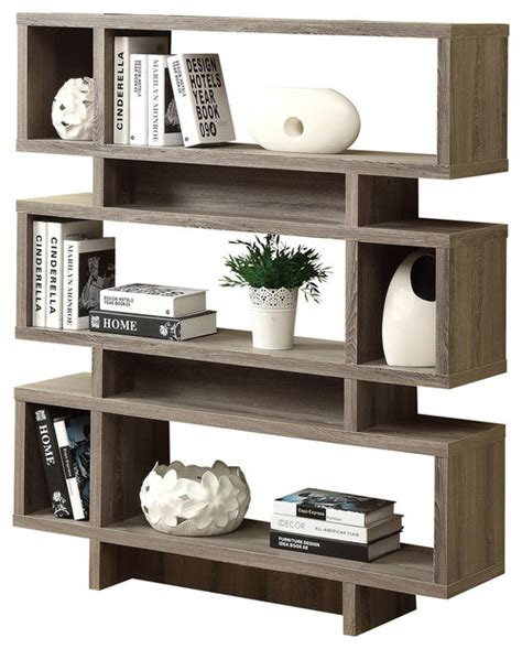 Modern Corner Bookcase Why Can T I Pin Any Photos From Houzz To Pinterest