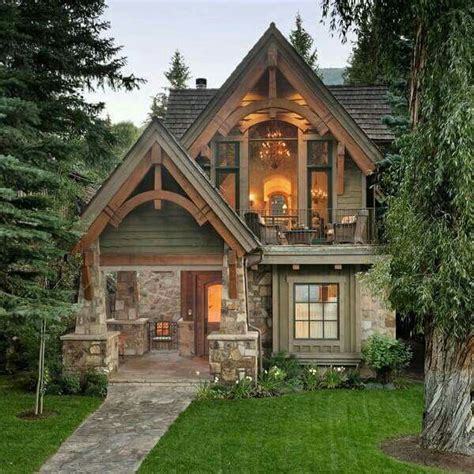 25 best ideas about cabin exterior colors on rustic houses exterior country paint